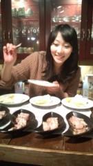 今村美乃 公式ブログ/風のほこり記2 画像3