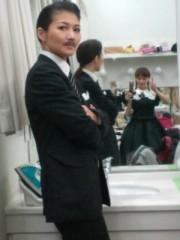 今村美乃 公式ブログ/ぱぱー♪ 画像3