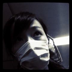 今村美乃 公式ブログ/余韻 画像1