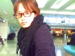 今村美乃 公式ブログ/Good-bye熊本 画像1