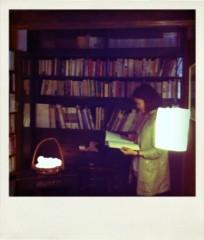 今村美乃 公式ブログ/いかがお過ごし? 画像2