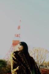 今村美乃 公式ブログ/ラジオ 画像2