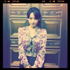 今村美乃 公式ブログ/橋ものがたり 画像1