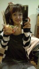 今村美乃 公式ブログ/夜食 画像1