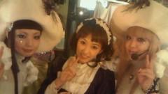 今村美乃 公式ブログ/終わったよー! 画像1