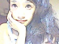 今村美乃 公式ブログ/カメラ遊び 画像1