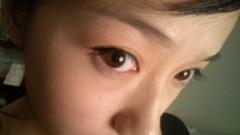 今村美乃 公式ブログ/今日の日誌 画像3