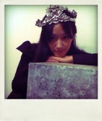 今村美乃 公式ブログ/愛の六章 画像1