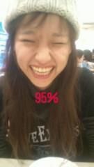 今村美乃 公式ブログ/100%の笑顔 画像1