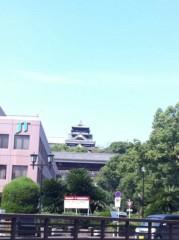 今村美乃 公式ブログ/さ、お家へ帰りましょ 画像3