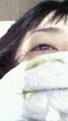 今村美乃 公式ブログ/( ̄〜 ̄;) 画像1