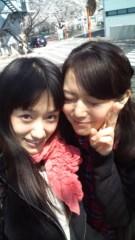今村美乃 公式ブログ/ありがとうございます☆ 画像1