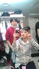 今村美乃 公式ブログ/いなり寿司! 画像2