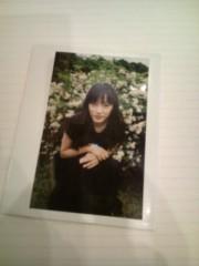 今村美乃 公式ブログ/もろもろ作業中。 画像1