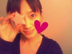 今村美乃 公式ブログ/ラッシュ 画像1