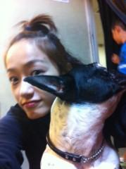今村美乃 公式ブログ/終わっちゃいました。 画像3