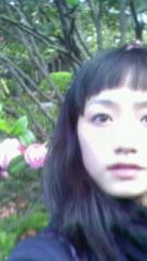 今村美乃 公式ブログ/学校頑張るのだ 画像1