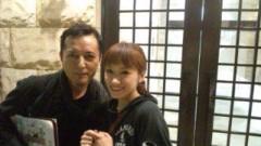 今村美乃 公式ブログ/初日 画像1