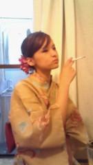 今村美乃 公式ブログ/すっぴん 画像3