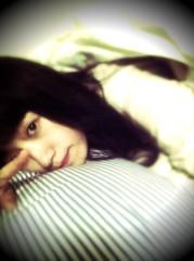 今村美乃 公式ブログ/ご無沙汰しております! 画像2
