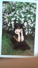 今村美乃 公式ブログ/撮ってもらいました☆ 画像1