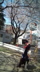 今村美乃 公式ブログ/ありがとうございます☆ 画像2