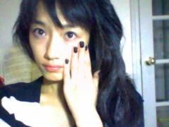 今村美乃 公式ブログ/ネイル 画像1