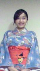 今村美乃 公式ブログ/今日のご飯はー… 画像2