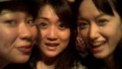 今村美乃 公式ブログ/唐☆ゼミさん 画像1
