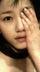 今村美乃 公式ブログ/ミニスカート 画像2