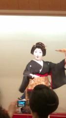 今村美乃 公式ブログ/浅草歌舞伎 画像2