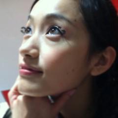 今村美乃 公式ブログ/発売日(^ ^) 画像1