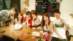 今村美乃 公式ブログ/学校の友達 画像3