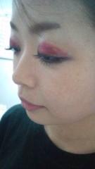 今村美乃 公式ブログ/中野ボンボン 画像1