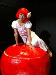 今村美乃 公式ブログ/ありがとうございました☆ 画像1