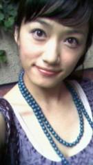 今村美乃 公式ブログ/ビール! 画像1