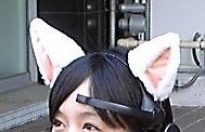 今村美乃 公式ブログ/愛してるなぁって。 画像1