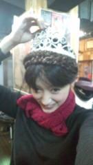 今村美乃 公式ブログ/稽古場の様子 画像1