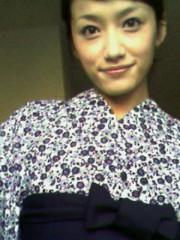 今村美乃 公式ブログ/あああ暑いです…。 画像1