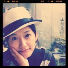 今村美乃 公式ブログ/山種美術館 画像1
