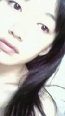 今村美乃 公式ブログ/パスタ 画像1