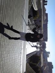 今村美乃 公式ブログ/今日の日誌 画像2