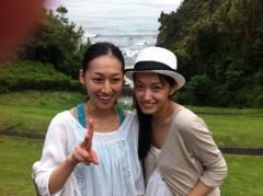 今村美乃 公式ブログ/共演 画像1