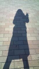 今村美乃 公式ブログ/今日の日誌 画像1