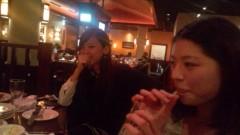 今村美乃 公式ブログ/テスト終了! 画像2
