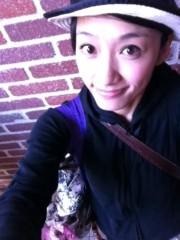 今村美乃 公式ブログ/情報解禁です。 画像1