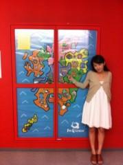 今村美乃 公式ブログ/カンフェティ 画像1