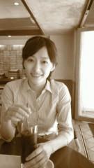 今村美乃 公式ブログ/東京 画像1