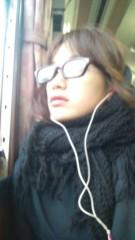 今村美乃 公式ブログ/阿蘇 画像1
