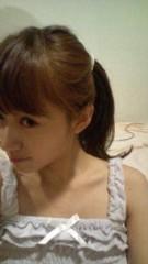今村美乃 公式ブログ/ボーイッシュ! 画像2